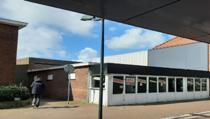 Winkel en 8 appartementen Arnold Spoelstraat, Loosduinen – Project in ontwikkeling